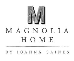 Home Design Decor Reviews Knoxville Wholesale Furniture Reviews Interior Design Ideas Unique