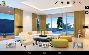 virtual home decor design tool 78 0 apk download android