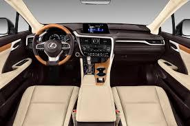 lexus rx 350 used miami 2017 lexus rx350 emporium auto lease