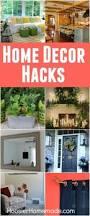 399 best home decor ideas images on pinterest farmhouse style