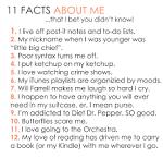 Images for Secret Crush Quotes