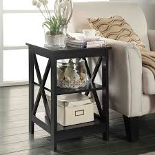 Nice Design Small Living Room Tables Projects Inspiration Living - Living room side table decorations