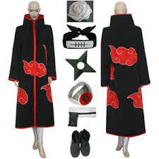 naruto uzumaki cosplayclass=cosplayers