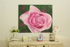 Wohnzimmer Rosa Streichen Funvit Com Schlafzimmer Türkis Grau Streichen