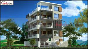 Home Design Software Courses by House Interior Home Designs India For Modern Small And Pictures