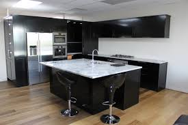granite countertop 36 wide cabinet industrial dishwashers uk
