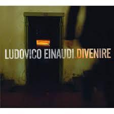 "Enlace al vídeo  …Ludovico Einaudi, ""Divenire"". Fuente: blog ""KYSEVEN KUROI"""