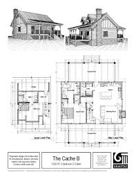 log cabin modular house plans ecoconsciouseye with picture of