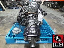 mazda diesel mazda bongo brawny turbo diesel engine automatic transmission