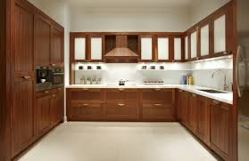 kitchen modern cabinet pretty country with new tikspor