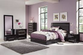 White Modern Bedroom Furniture Set White Modern Bedroom Sets U2013 Bedroom At Real Estate