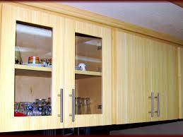 kitchen cabinet exciting modern kitchen cabinets design ideas