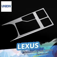 lexus rx200t usa online buy wholesale rx200t lexus from china rx200t lexus