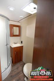 Evergreen Travel Trailer Floor Plans by 2016 Evergreen I Go 293rks Travel Trailer Claremore Ok New And