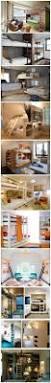 best 25 double deck bed ideas on pinterest double bunk beds