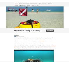 Web Design Portfolio   SEO  amp  Social Media Case Studies   Vab Media CMConsultants