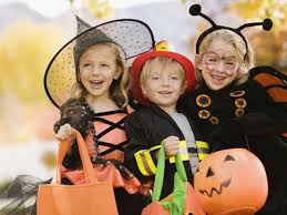 10 fun trick or treat knock knock jokes for kids southern living