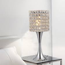 Discount Home Decor Canada by Bedroom Crystal Bedroom Lamps Small Home Decoration Ideas