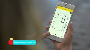 Best Home Design App For Iphone Best Apps For Creating Your Dream Home Youtube