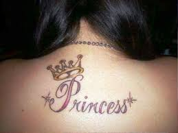 cool little tattoo best 20 princess crown tattoos ideas on pinterest princess