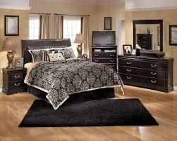 Ashley White Bedroom Furniture Furniture Stores Clearance Luxury Ashley Bedroom Sets On Creative