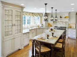 House Designs Kitchen by French Country Kitchens Hgtv French Country Kitchens And Kitchens