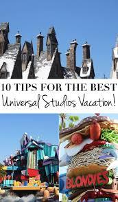 Orlando Universal Studios Map by Best 25 Orlando Vacation Ideas On Pinterest Universal Park