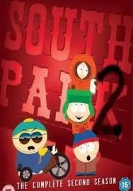 South Park S02E15-16 izle