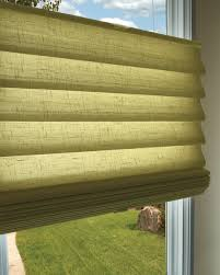 roman shades window coverings explained by 3 blind mice san diego