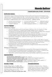 Cheap Resume Builder  free resume builder  u     resume builder     soymujer co