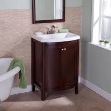 24 Inch Bathroom Vanity Combo by Beautiful Fresh Home Depot Bathroom Vanity Combo Fabulous Bathroom