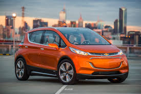 nissan leaf vs chevy bolt chevy bolt u0026 chevy volt 2 0 u2014 details u0026 my thoughts