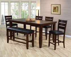 foldable dining table pepperfry amazoncom winsome wood folding