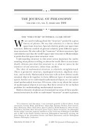 Case Study  Journal Entries WordPress com VIP