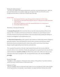 learningLiterature Review Matrix by Jennifer Lim