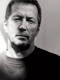 Eric Clapton - ericclapton02-x600