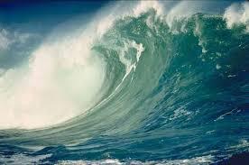 Advirtió a las naciones del Caribe a prepararse para 'gigante' tsunami Images?q=tbn:ANd9GcSoeUnRlt2yNrNViPh3G1Q6f3m4BeHj6lLHTqh8kUQ7uZB_R-IVCA
