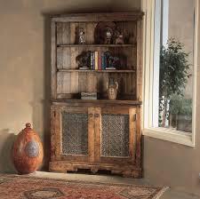 Kitchen Cabinet With Hutch Unique Kitchen Hutch Furniture Furniture Design Ideas