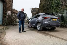 lexus nx s for sale we love you but you u0027re strange our cars lexus nx300h car