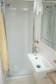 Small Blue Bathroom Ideas 57 Bathroom Ideas Decorating Beautiful Decorating Guest