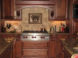 tin backsplashes pictures ideas u0026 tips from hgtv residential