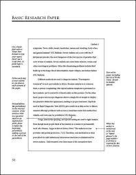 Publish phd thesis online   reportz   web fc  com FC