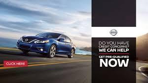 nissan finance used car rates cornhusker nissan new u0026 used car dealership in norfolk ne