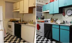 100 kitchen cabinet makeover ideas uncategorized best 25