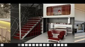 Home Interiors Gifts Inc Company Information Home Interior Inc Morton Buildings Custom Home Interior In