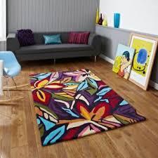 Coloured Rug Multi Coloured Rugs Discounted Floor Rugs Terrys Fabrics