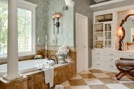 amazing set of vintage style bathroom renovation ideas interior