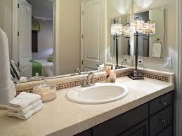 master bedroom floor plans with bathroom bathroom decor
