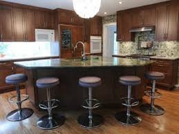 Beautiful Kitchens Baths by Houston Home Renovations Boutros Construction Services