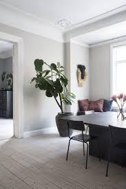 1920 best design i n t e r i o r images on pinterest live yvonne kone s home via coco lapine design blog